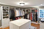 Organized Living Classica | White
