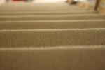 www.blindsanddecors.weebly.com