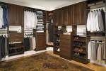 Organized Living Classica | Chocolate Pear