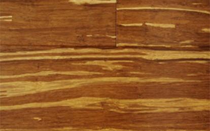 Our Hardwood Floors Al 2 Por Pid