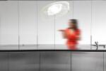 helio minimalist