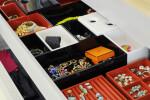 Ta'Or drawer organising solution