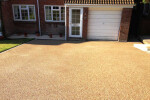 SureCell® Driveway