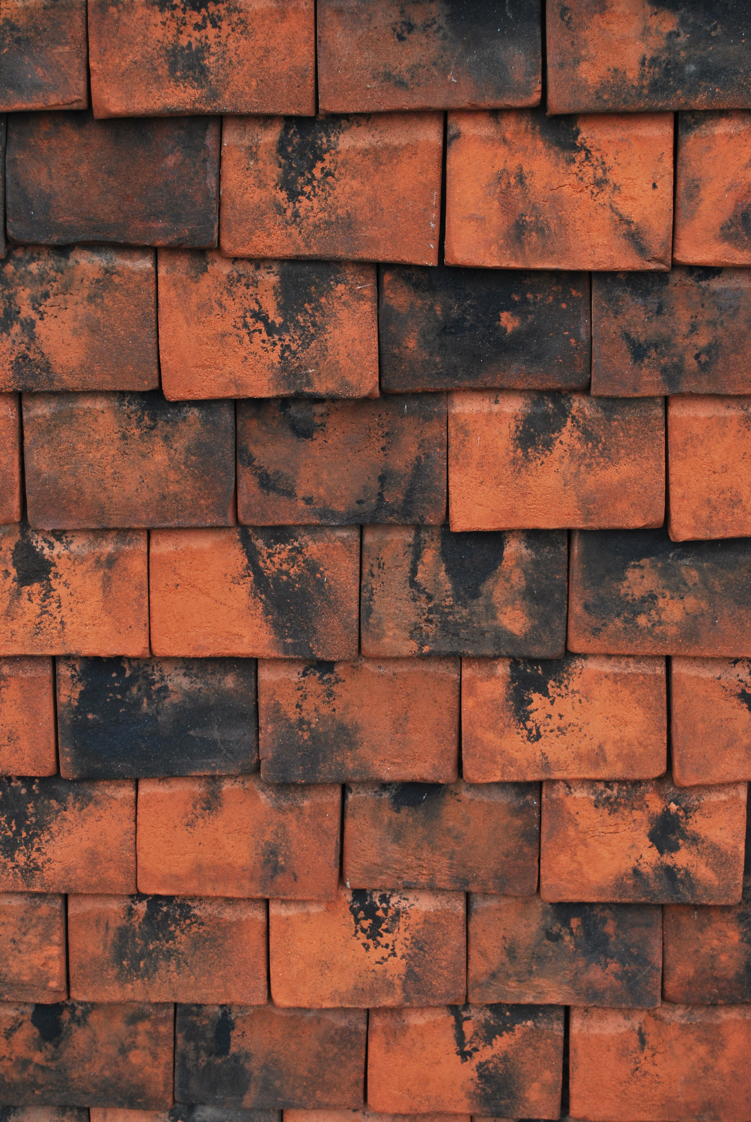 Traditional Handmade Clay Roof Tiles By Sahtas Media Photos And Videos 5 Archello