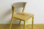 Trust Chair