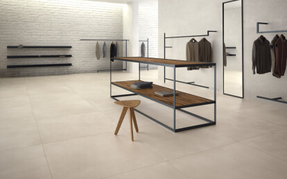 Large Format Porcelain by Tile Supply Solutions   Archello