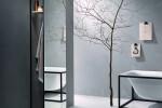 BetteLux Shape Mirror