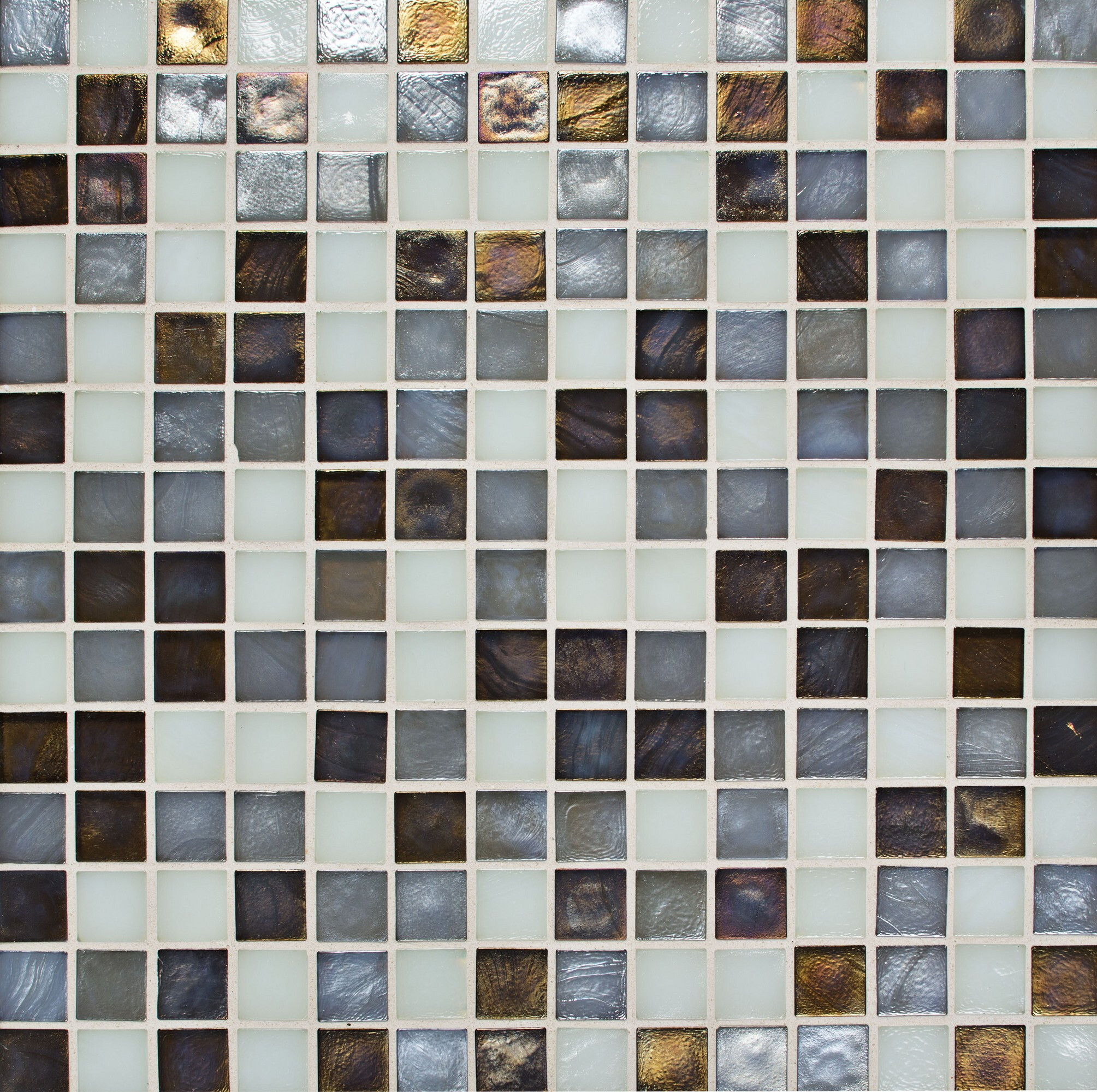 Blue Collection Sustainable Tiles By Oceanside Glasstile Media Photos And Videos 9 Archello