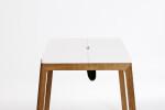 Desk 120