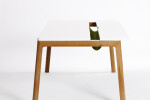 Desk 160