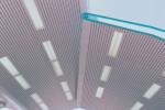 84R Exterior Ceiling