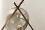 Shapes Triangle + balloon