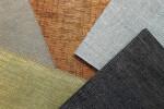 Opaque Glitterati™ | Wall Cladding