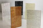 Translucent Glitterati™ Collection