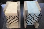 C-GRID sandwichpanels