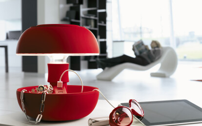 Joyo red version
