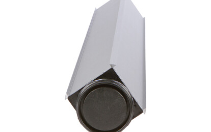 TL-LAMINATE-94