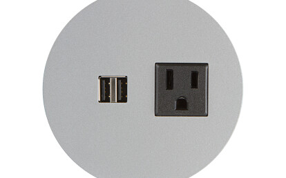 PCS62M/R/UE-23