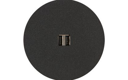 PCS62M/USB-90