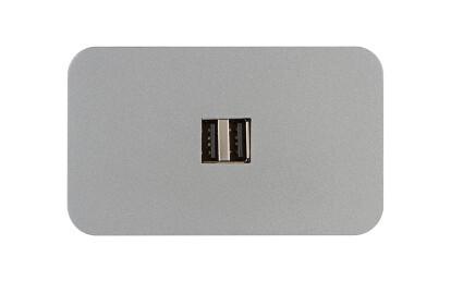 PCS62M/USB-23