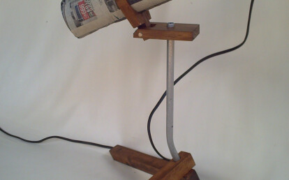projector lamp