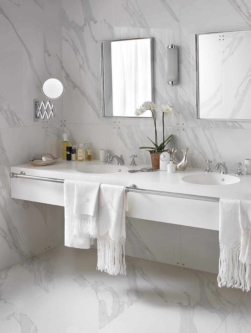 The Collection Of Dupont Corian Bathroom Basins Por Corian Design Medios De Comunicacion Fotos Y Videos 3 Archello