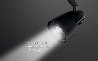 Sapphire Zoom 2