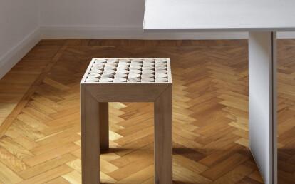 SOFIA stool