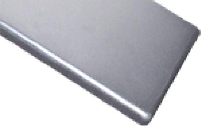 UVMax® Metallic