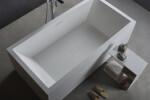 Tdeavit Solidvitas Tub