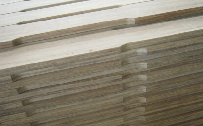 bamboo horse stable flooring