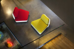SPOCK chairs