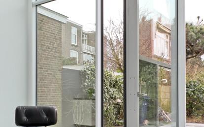 Herenhuis Den Haag | cepezed