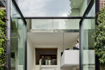 LALO Antwerpen | sculp[IT]