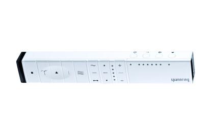 remote control for aquamano