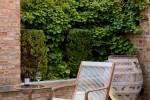 Gisele Lounge Chair