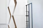 TOTEM WHITE