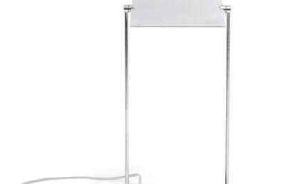 PIXEL Desk by FERROLIGHT Design