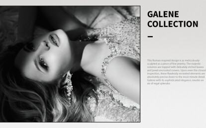 Galene Collection