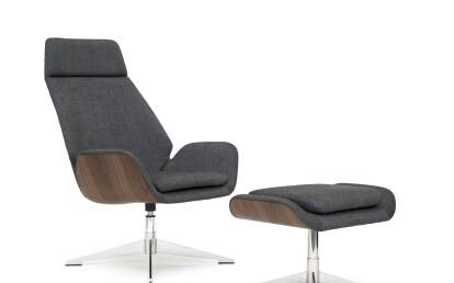 Admirable Conexus By Hbf Archello Beatyapartments Chair Design Images Beatyapartmentscom