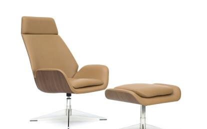 Outstanding Conexus By Hbf Archello Beatyapartments Chair Design Images Beatyapartmentscom
