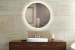 Led Mirrors By Eurofase Archello