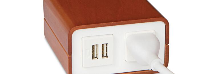 PCS83/USB-86/95