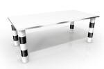 Venezia table