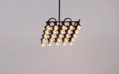 Houseparty light 5x5
