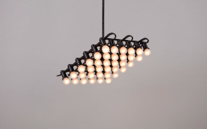 Houseparty light 6x6