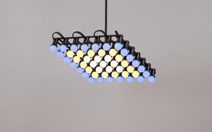 Houseparty light 7x7