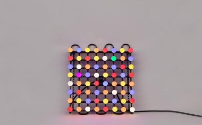 Houseparty light 8x8