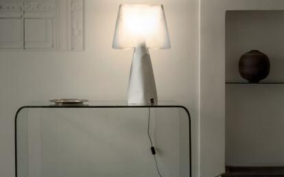 T-LIGHT i15