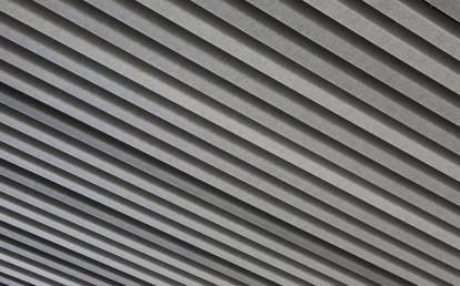 HeartFelt® | Felt Ceiling
